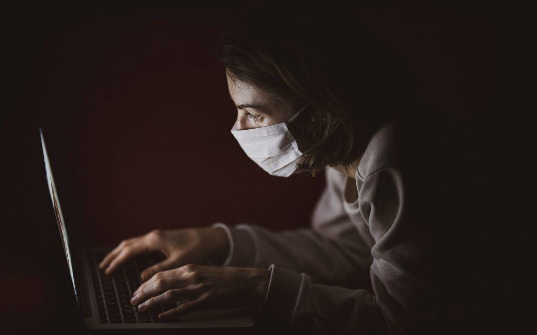 Gérer son stress pendant la pandemie